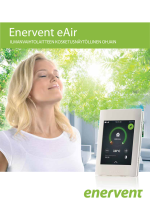Enervent_eAir_brochure_2016_fi.pdf