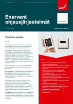 Enervent_eWind_brochure_A4_fi.pdf
