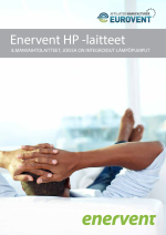 Enervent_HP_brocure_fi.pdf