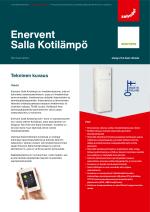 Enervent_Kotilampo_brochure_2020.pdf