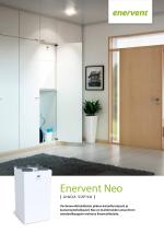 A4 Enervent Neo brochure FI.pdf