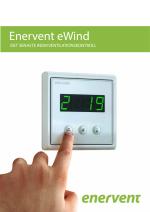 Enervent_eWind_brochure_A4_sv.pdf