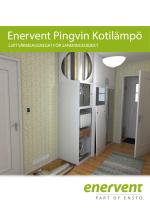 Enervent_Kotilampo_brochure_2016_sv.pdf
