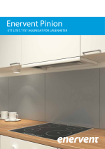 Enervent_Pinion_brochure_sv.pdf