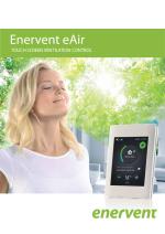 Enervent_eAir_brochure_2016_en.pdf