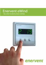 Enervent_eWind_brochure_A4_en.pdf