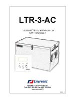 LTR3_AC_2006_1_FI.pdf