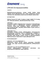 LTR3_AC_CG_2006_1_FI.pdf
