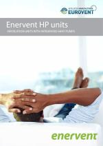 Enervent_HP_brocure_en.pdf