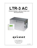 LTR 3 AC 2006_1 EXV_NO.pdf