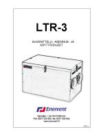 LTR3_2006_1_FI.pdf