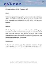 CG tillaggsanvisning NO Pegasos 2005_09.pdf