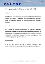 CG tillaggsanvisning NO PING och LTR 3 2005_9.pdf