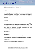 CG tillaggsanvisning NO Pelican 2005_11.pdf