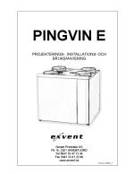 PINGVIN 2006_2.pdf