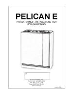PELICAN 2006_2.pdf