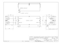 LTR-2 K00 002B-Model.pdf