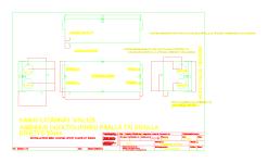 LTR-2 K00 002B.dwg