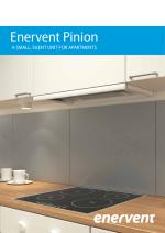 Enervent_Pinion_brochure_en.pdf