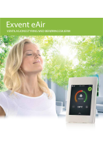 Exvent_eAir_brochure_2016_no.pdf