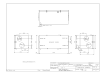 LTR7-001C-Model.pdf