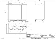 PALLAS-001A-Model.pdf