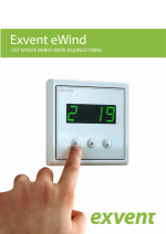 Exvent_eWind_brochure_A4_no.pdf