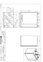 PANDION-002A-Layout1.pdf