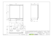 PEGASOS-001B-Model.pdf