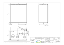 pelican-002E-Model.pdf