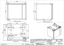 SALLA 001A e.pdf