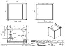 SALLA 002A e.pdf