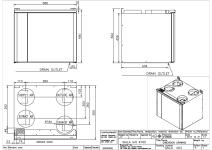 SALLA 003A e.pdf