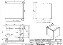 SALLA 004A e.pdf