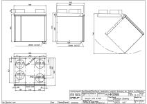 SALLA 007A e.pdf