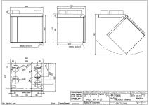 SALLA 008A e.pdf