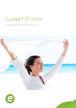 Exvent_HP_brochure_no.pdf