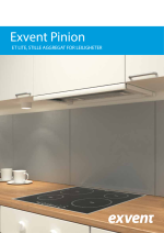 Exvent_Pinion_brochure_no.pdf