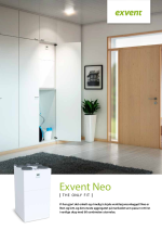 exvent_neo_brochure_no.pdf