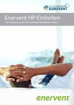 Enervent_HP_brochure_de.pdf