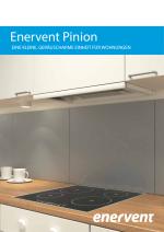 Enervent_Pinion_brochure_de.pdf