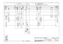 LTR-2 eAir W.pdf