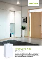 Enervent Neo brochure_de.pdf