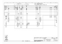 LTR-3 eAir E.pdf