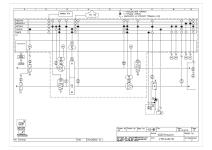 LTR-3 eAir W.pdf