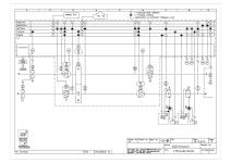 LTR-3 eAir W-CG.pdf