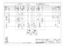 LTR-4 eAir CG-W.pdf