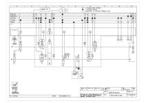 LTR-4 eAir E-CG.pdf