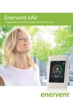 Enervent_eAir_brochure_2016_fr.pdf