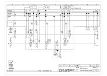 LTR-6-190 eAir E-CG.pdf